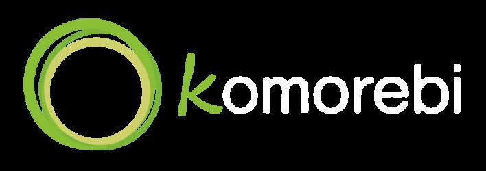 komorebi Inc.
